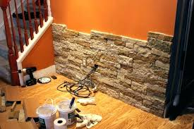 kingston brick wall panel s s kingston brick wall panel home depot