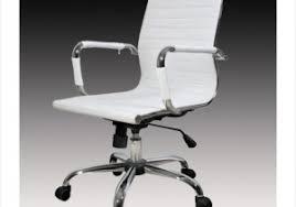 white chairs ikea office chairs set. Ikea White Leather Office Chair » Comfortable Chairs Set H