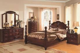 unfinished dressers for wood furniture dresser broyhill fontana sofa rustic pine bedroom knotty picture of