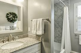 Austin Tx Bathroom Remodeling Fascinating ReBath 48 Photos 48 Reviews Contractors 48 West Howard Ln