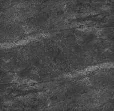 Black stone texture Photo Free Download