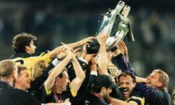 Check spelling or type a new query. 28 Mai 1997 Borussia Gewinnt Die Uefa Champions League Bvb De