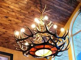 metal antler chandelier metal antler chandelier chandeliers on home depot metal antler chandelier decorations for metal antler chandelier