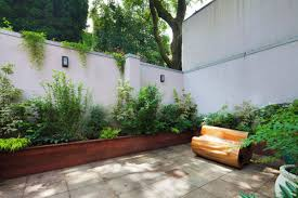 Small Picture Garden Design Brooklyn jumplyco