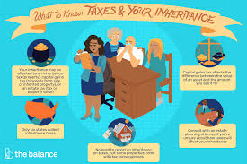 If you pay the premiums yourself for life insurance you purchased through work. Three Taxes Can Affect Your Inheritance
