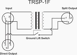 ponent isolation transformer schematic transformer isolation marine 3 phase isolation transformer wiring diagram ponent isolation transformer schematic transformer isolation marine isolation transformer wiring diagram