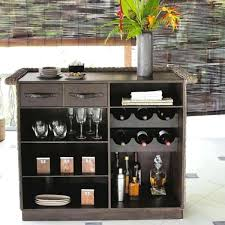 mini home bar furniture. Small Bar For Home Ideas Designs And Mini Bars . Furniture T