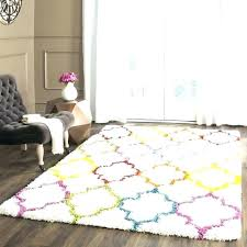 rugs for boys room boys room area rug boys room area rug medium size of area rugs for boys room fabulous wonderful area