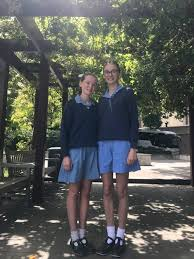 It was all PBs, medals and... - Loreto Mandeville Hall Toorak ...