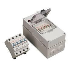 200 amp breaker box dc mini circuit breaker distribution board circuit breaker box diagram view larger image