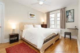 Manhattan Bedroom Furniture Nyc Interior Photographer Work Of The Day Recently Renovated One