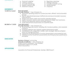 breakupus stunning top jollibee crew resume samples handsome breakupus fair simple accounting amp finance resume examples livecareer captivating create my resume and nice