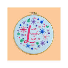 Love Hand Embroidery Designs Nogpepperme Hashtag On Twitter