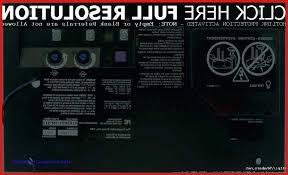 liftmaster formula 1 remote chamberlain garage door troubleshooting chamberlain garage door opener manual 1 2 serial