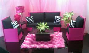 Vibrant Monster High Furniture Brilliant Ideas Accessories And