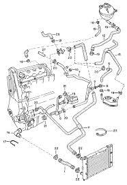 vw jetta 2 0 engine diagram explore wiring diagram on the net • 2007 jetta engine diagram wiring diagrams rh casamario de heater core diagram volkswagen jetta 2 0 engine diagram