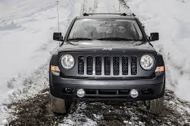 2018 jeep patriot release date. unique date 2018 jeep patriot price and release date picture  redesign review  with jeep patriot release