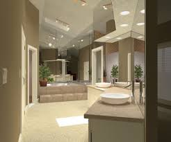 Master Bathroom Remodeling Costs - Home Design - Mannahatta.us