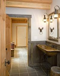Country rustic bathroom ideas Design Ideas Rustic Country Bathroom Ideas Small Country Bathroom Designs Inspiring Nifty Small Country Style Bathroom Ideas Images Home And Bathroom Rustic Country Bathroom Ideas Magnificent Rustic Design Ideas For