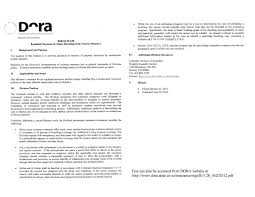 10 Claim For Damages Letter Graphic Resume