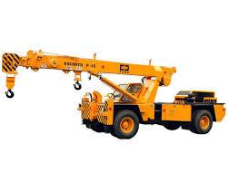 14 Ton Hydra Load Chart Hydra Crane On Rent 12 Ton 14 Ton 20 Ton 30 Ton In