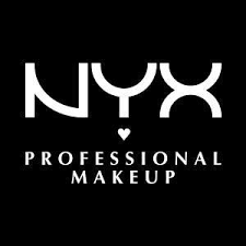 <b>NYX Professional Makeup</b> - Home | Facebook