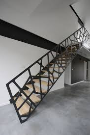 Some abstract stair Powered by: