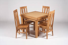 small dining table chairs. Designer Dining Table Chairs Elegant Design Compact Folding Small Drop Leaf Kitchen And