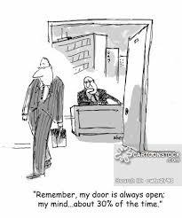 open office doors. Brilliant Open Open Door Office Cartoon 1 Of In Doors I