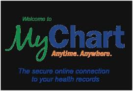 My Chart Mt Sinai Miami Mychart Login Page Online Charts Collection