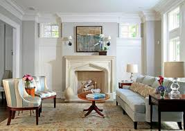 traditional english country furniture and decorating ideas
