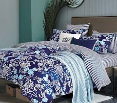 twin xl bedding. Beautiful Bedding And Twin Xl Bedding H
