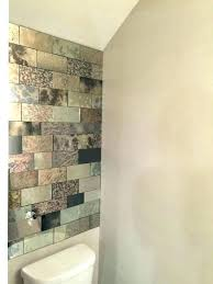 mirrored subway tiles uk antique mirror tile medium size of how to cut builders glass