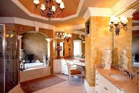 dream master bathrooms. Dream Master Bathrooms Unusual Design Ideas 9 Bathroom Designs Best Images About Luxury O
