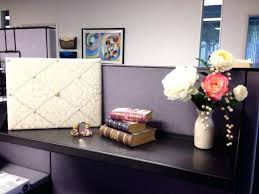 Cubicle Walls Decor Wall Ideas Office Cubicle Wall Art Cubicle Wall  Decorating Ideas Best Designs