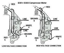 mx_2020] air compressor wiring diagram Century Ac Motor Wiring Wiring a Century Pool Pump Motor