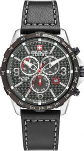 <b>Мужские часы Swiss</b> Military Hanowa 06-4251.33.001 (Швейцария ...
