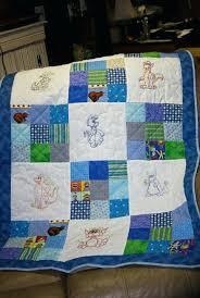 Supply Lists Dragon Lady Quilts Dragon Lady Quilts - co-nnect.me ... & ... Dragons Baby Quilt Dragon Lady Quilts ... Adamdwight.com