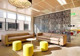 furniture divider design. room dividers with spectacular geometries furniture divider design