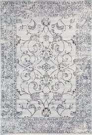 rugs area rugs carpet large 8x10 area rug oriental persian large gray floor rugs