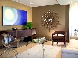 Small Picture View In Gallery Framed Wallwall Mirror Design Ideas Wall Designs