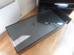 gl coffee table coffetable coffee table ikea