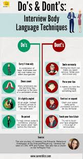 best ideas about interview techniques job 17 best ideas about interview techniques job interview tips interview questions and resume