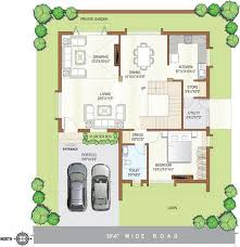 30 x 45 house plans east facing