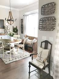 Best 40 Agreeable Gray Ideas On Pinterest Sherwin Farmhouse Kitchen Best Interior Colors For Homes Style