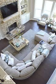 corner furniture for living room. Best 25 Corner Sofa Ideas On Pinterest Living Room In Furniture For Plan