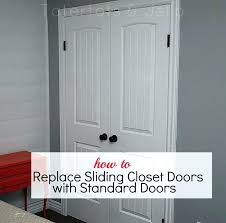 sliding closet door rollers replacement closet door replacement sliding mirror closet door repair sliding closet door