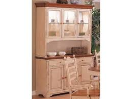 outstanding inside dining room contemporary dining room buffet hutch buffet cabinet small buffet cabinet with glass doors coolest small buffet cabinet