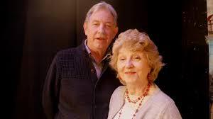 Dick Whittington – Blackmore Theatre