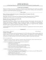 System Administrator Cover Letter Examples Systems Administrator
